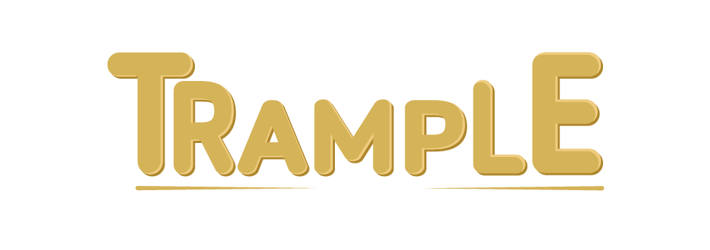 Trample in Brazil